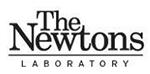 The Newtons Laboratory