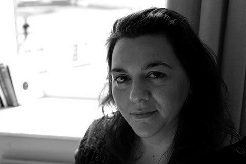 Marina Grapsa