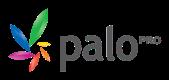 PaloPro