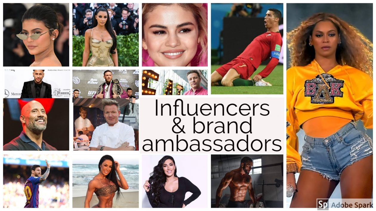 influencers_brand-ambassadors