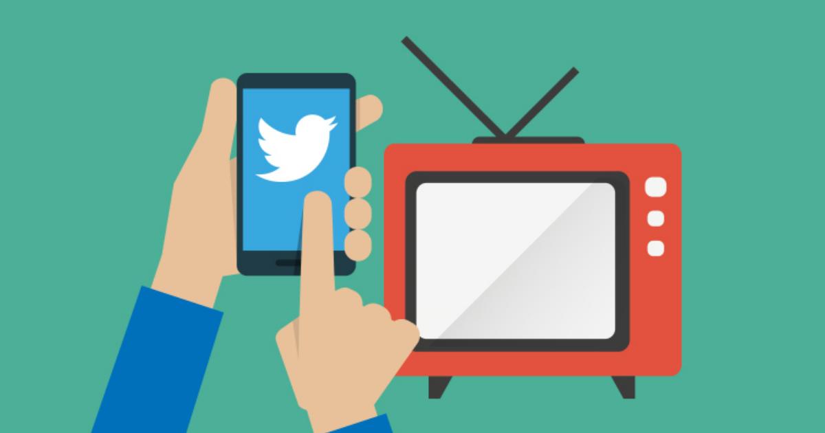 tv-hashtags