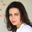 Anna Karakatsani Managing Partner Onnup