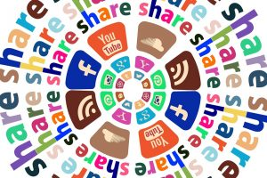 Social Media Listening across media