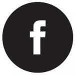 facebook gdpr