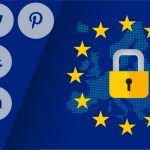 gdpr social media monitoring