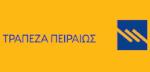 piraeus-bank-logo