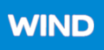 wind-logo-new